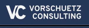 Vorschuetz Consulting Logo